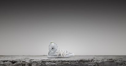 Chuck Taylor All Star Renew Canvas
