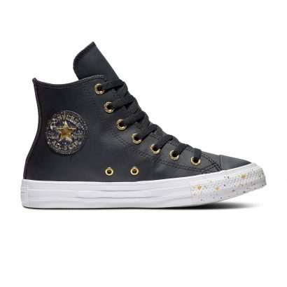 CHUCK TAYLOR ALL STAR SPECKLED