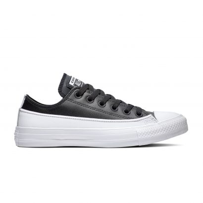 Chuck Taylor All Star Split Upper